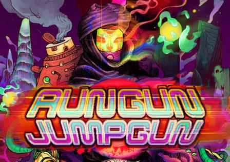 RunGunJumpGun – Key Art_Rework