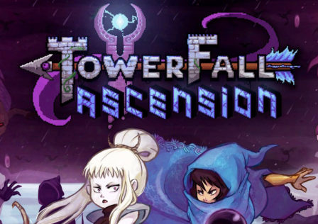 towerfall-ascension-pc-1395927849-0182_720514