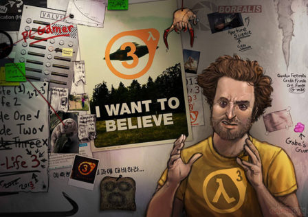 half-life-3-i-want-to-believe_0900394599